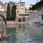 Ourense: Geheimtipp für Winter-Wellness